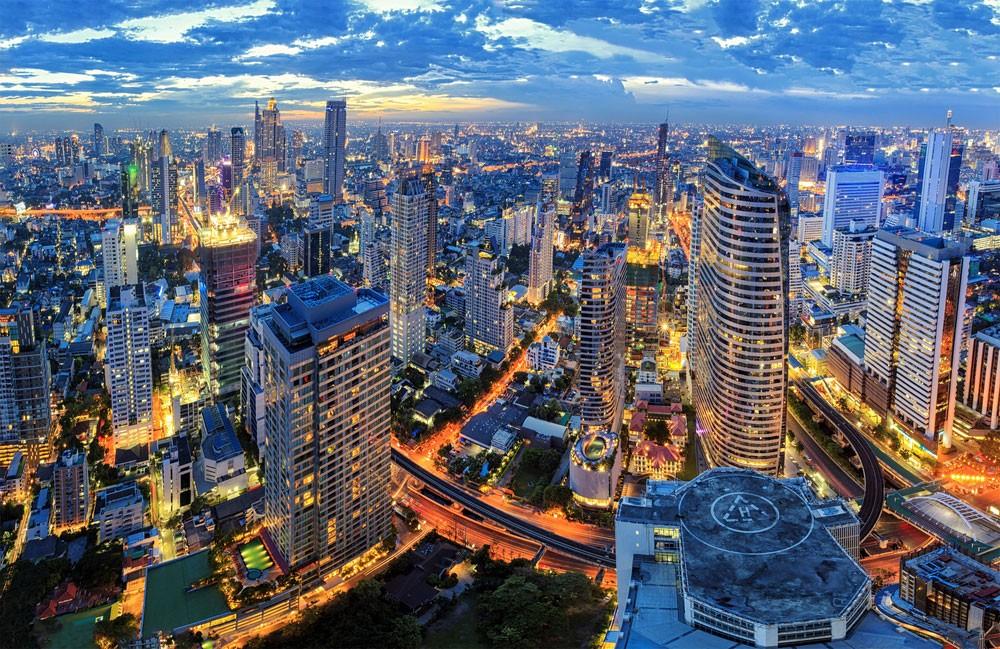 shu_203161951-Bangkok-web2