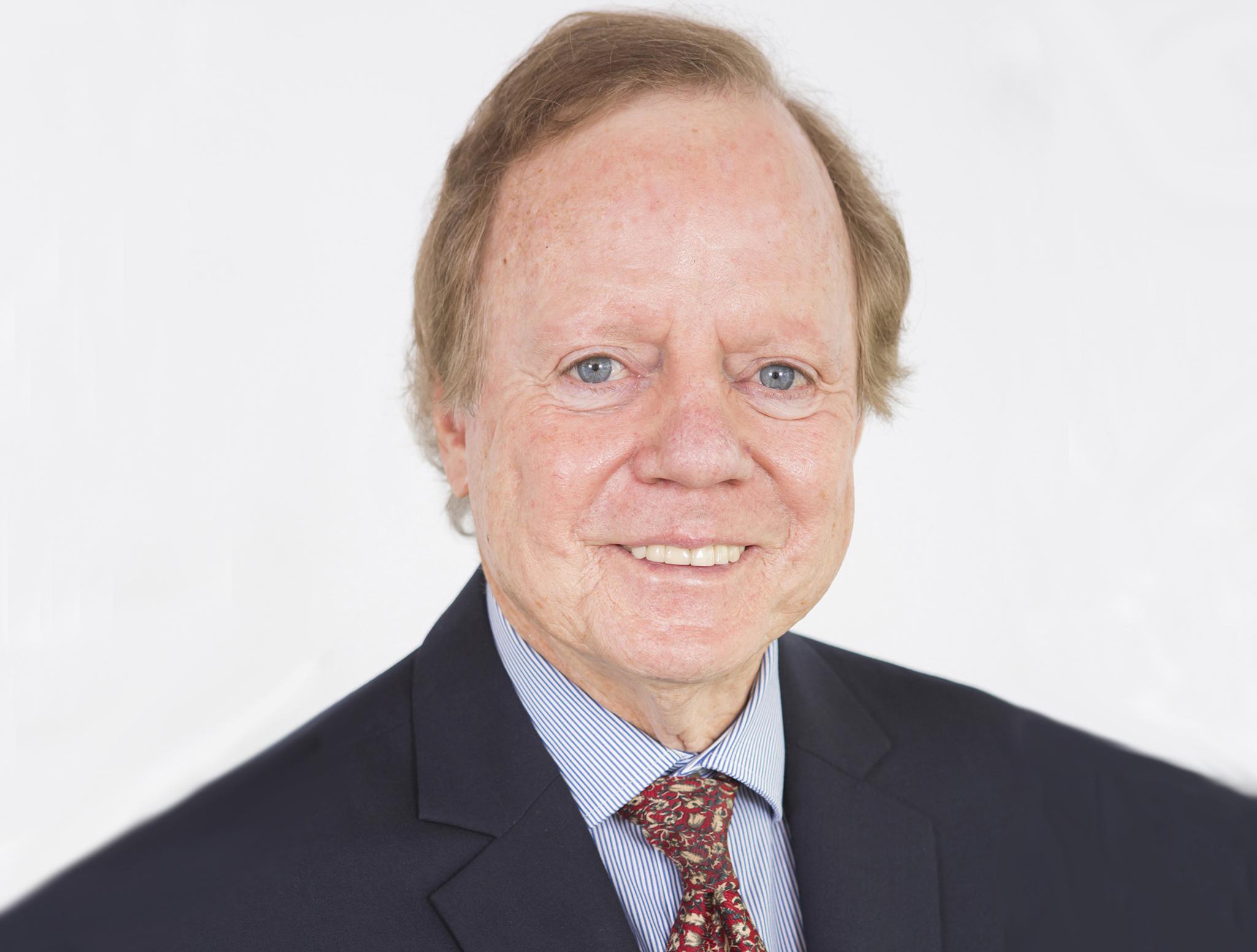 Richard Rowe, Special Counsel, Lexbridge Lawyers